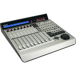 Mackie Mackie Control Universal Pro - Expandable Control Surface