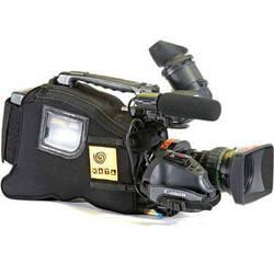 Kata CG-14 Camcorder Glove