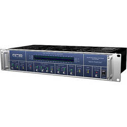 Computer Audio Interfaces & Hardware Page 12: | B&H Photo Video