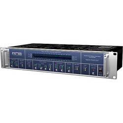 RME ADI-6432 MADI/AES Format Converter
