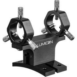 Lumicon Laser Pointer Bracket for Refractor Telescopes