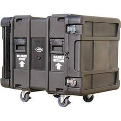 SKB 3SKB-R910U30 Shock Rack Case
