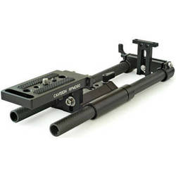 Cavision RS-15IIM(250) Rod Support System for Mini DV Camcorders