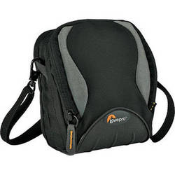 Lowepro Apex 60 AW Pouch (Black)