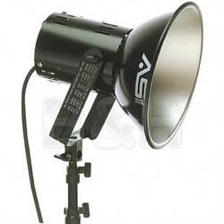 "Smith-Victor A100 10"" Ultra Cool Light (120V)"