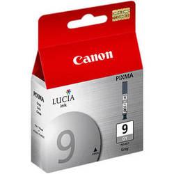 Canon LUCIA PGI-9 Gray Ink Tank