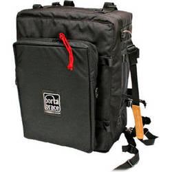 Porta Brace BK-2LCL Modular Backpack Local (Black)