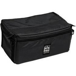 Porta Brace BK-RBMB Belt Pack Module (Black)