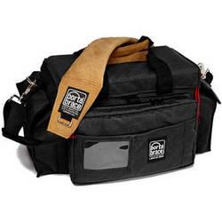Porta Brace PC-111 Production Case (Black)