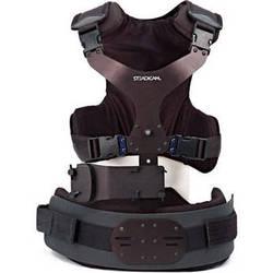 Steadicam 803-7800-01 Camera Support Vest