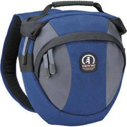 Tamrac 5769 Velocity 9x Sling Pack (Blue)