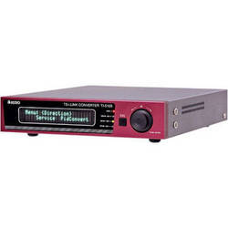 Astro Design Inc TI-5105 TS/i.LINK Converter