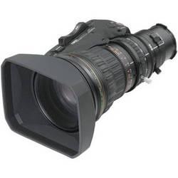 "Fujinon XA17x7.6BRM 17x 2/3"" Panasonic P2HD Lens"