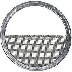 "Mole-Richardson 21"" Half Single  Wire Scrim For Tener Solarspot"