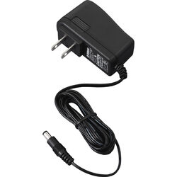 Yamaha PA130 - AC Power Adapter for Entry-Level Portable Keyboards