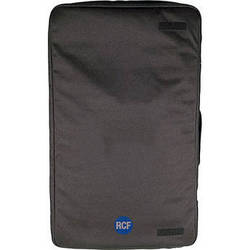 RCF ART310 Dust Cover