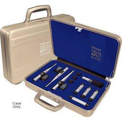 Earthworks DK50R/C Aluminum Case
