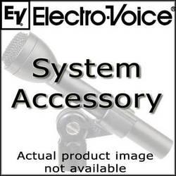 Electro-Voice PC Boundary Satellite Multi-Pattern Layer Microphone