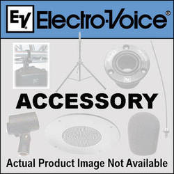 Electro-Voice 1/4 Wave Antenna