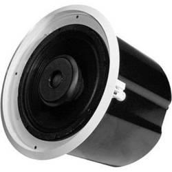 Electro-Voice EVID C12.2 Loudspeaker Ceiling System
