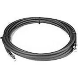 Lectrosonics Coaxial Cable for Remote Antennas