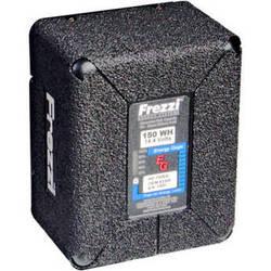 Frezzi HD-150EG 93306 Nickel Metal Hydride Brick Battery
