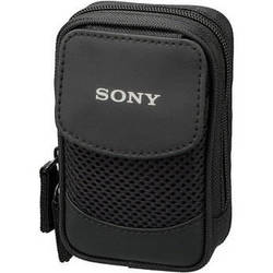 Sony LCS-CSQ Soft Carrying Case