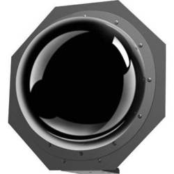Sennheiser A5000CP Passive Wide-Band Antenna