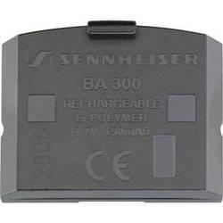 Sennheiser BA300 - Rechargeable Lithium-Ion Battery for RI410