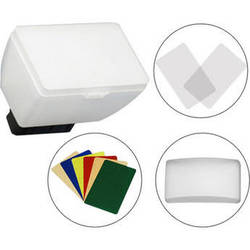 Harbor Digital Design DD-A32 Ultimate Light Box Pro Pack