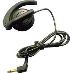 Williams Sound EAR008 - Wide Range Single-Sided Earphone