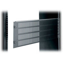 Middle Atlantic APV-2 Vented Access Panel (2U)