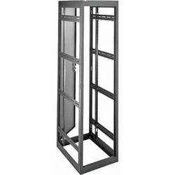 "Middle Atlantic MRK-4036 MRK Series 19"" Gang-able Enclosure  with Rear Door"