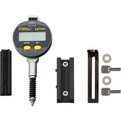 Tele Vue 1 Micron Indicator Kit for the TV60-IS