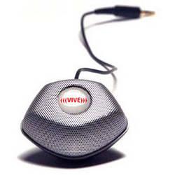 Cascade Audio Vive - Surround Sound Microphone