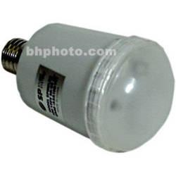 SP Studio Systems Bare Bulb 2 Strobe (120V)