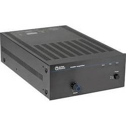 Atlas Sound PA601 - 60W Single-Channel Power Amplifier