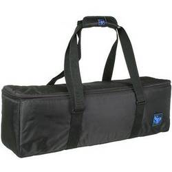 SP Studio Systems Light Kit Bag