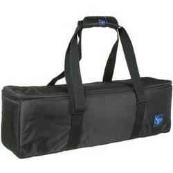 SP Studio Systems Light Kit Bag