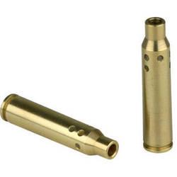 Sightmark Laser Boresight ( .223 Remington)