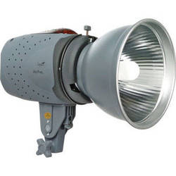 Impact VSD400 Digital Readout Monolight - 400 Watt/Seconds (120VAC)