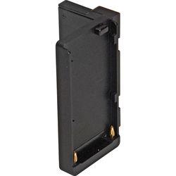 Hasselblad CF/CFV Battery Adapter for EL Cameras