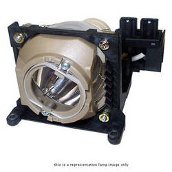 BenQ 5J.J2C01.001 Lamp Replacement for the BenQ MP611/MP611C/MP721