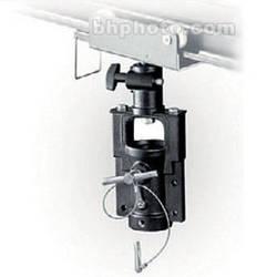 Manfrotto Spigot Adapter