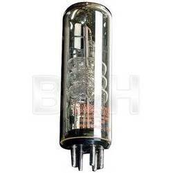 Speedotron MW3QC 1200w/s UV Quartz Flashtube