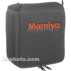 Mamiya Soft Carry Case
