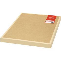 """Moab Entrada Rag Bright 300 (24 x 36"""", 25 Sheets)"""