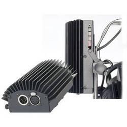 Strand Lighting Light Pack 1200W Dimmer, GP Connector (120V)