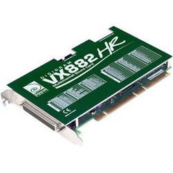 Digigram VX882HR PCI Sound Card