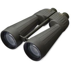 Steiner 15x80 Military Binocular